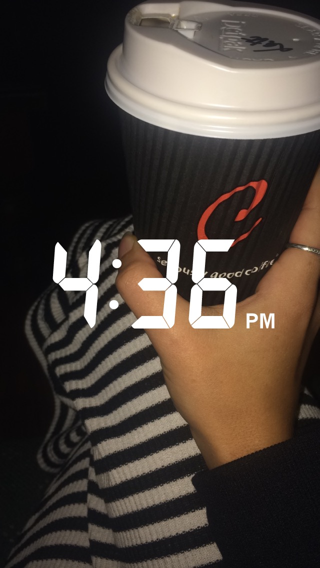 4.36pm