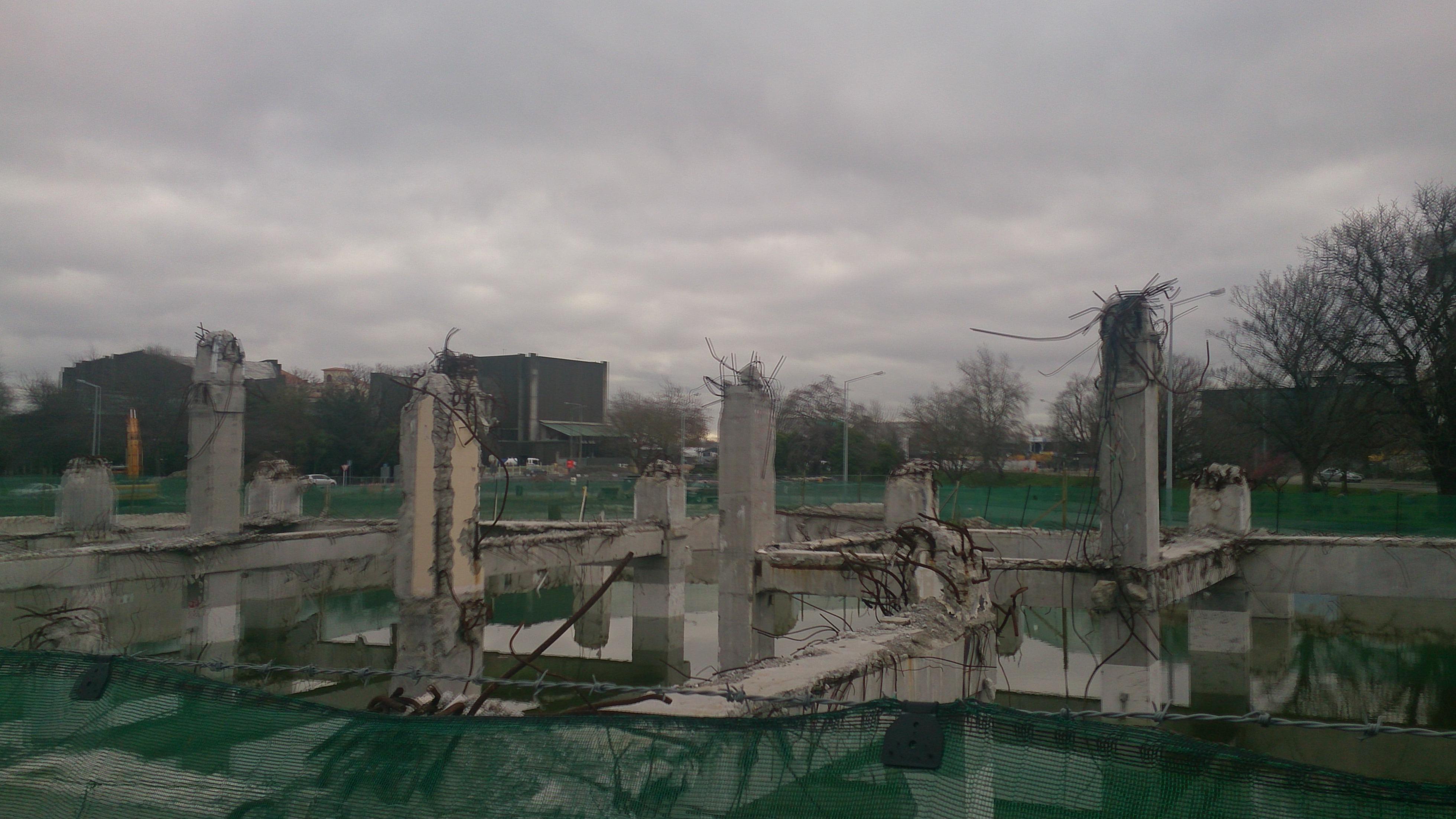 quake-city-4