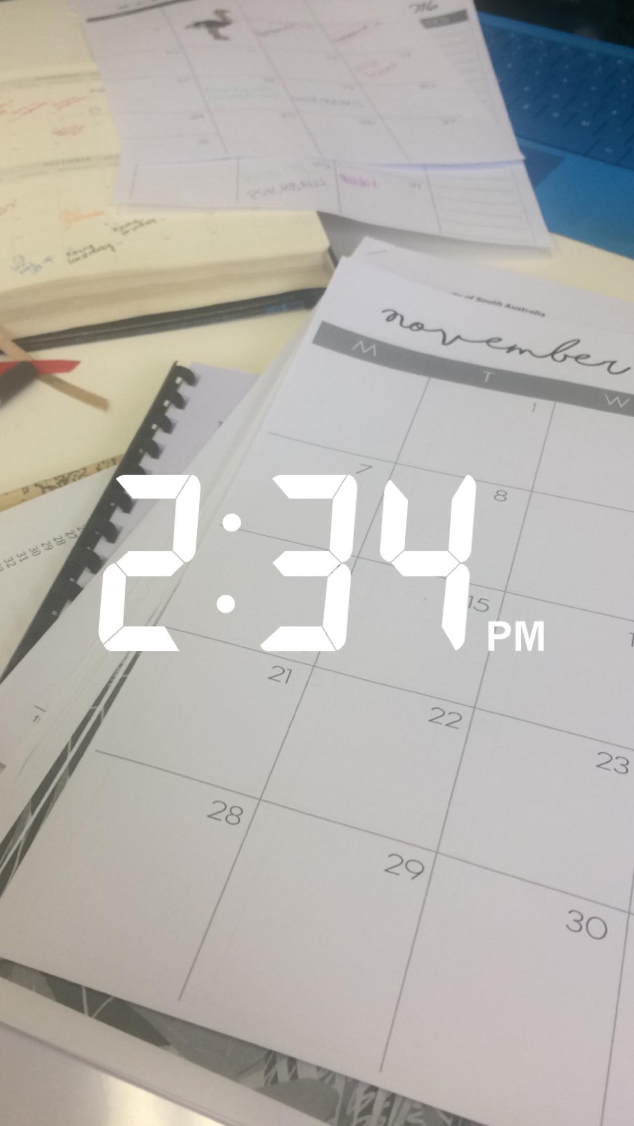 2-34pm