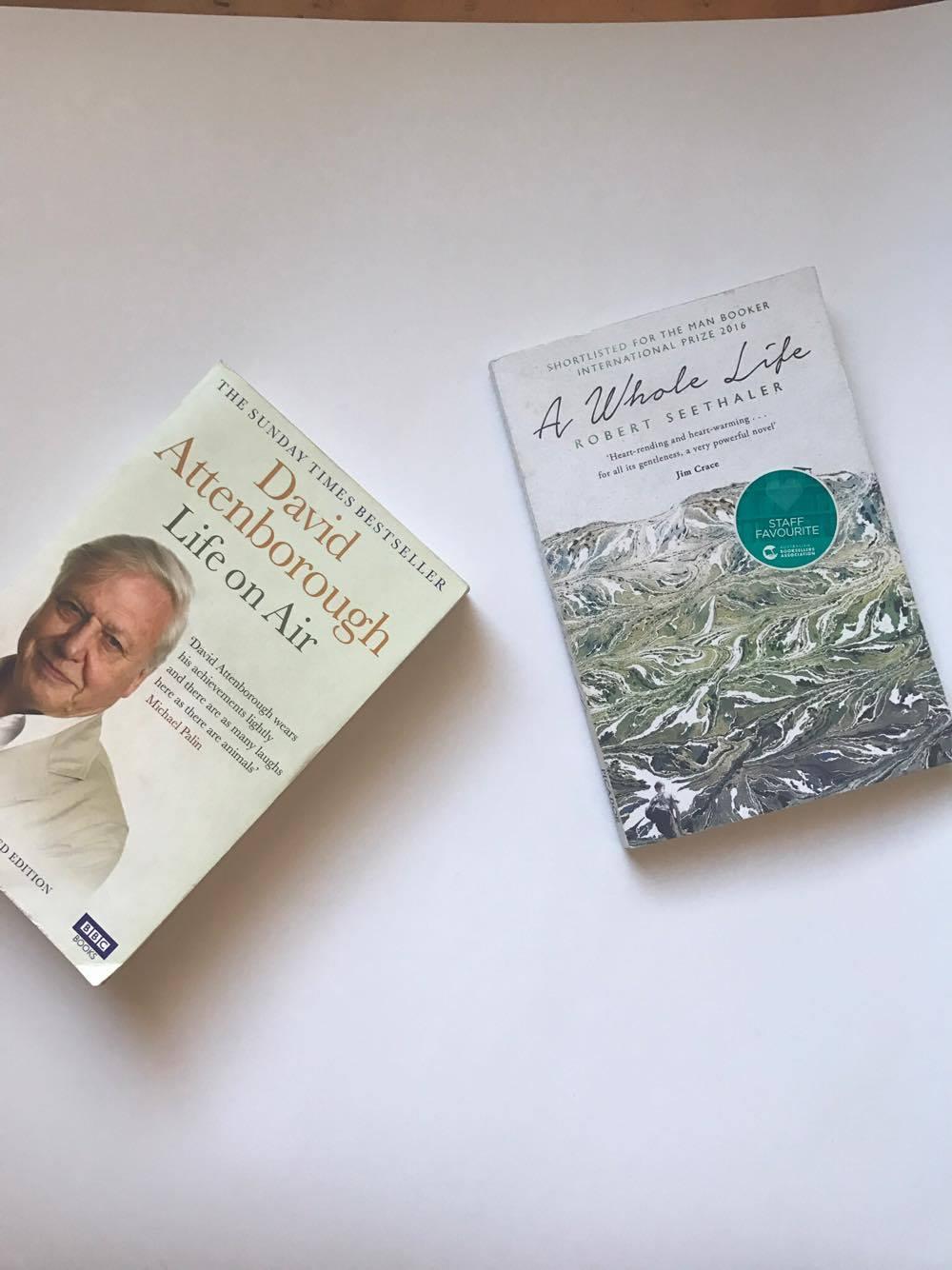 book-review-photos-2