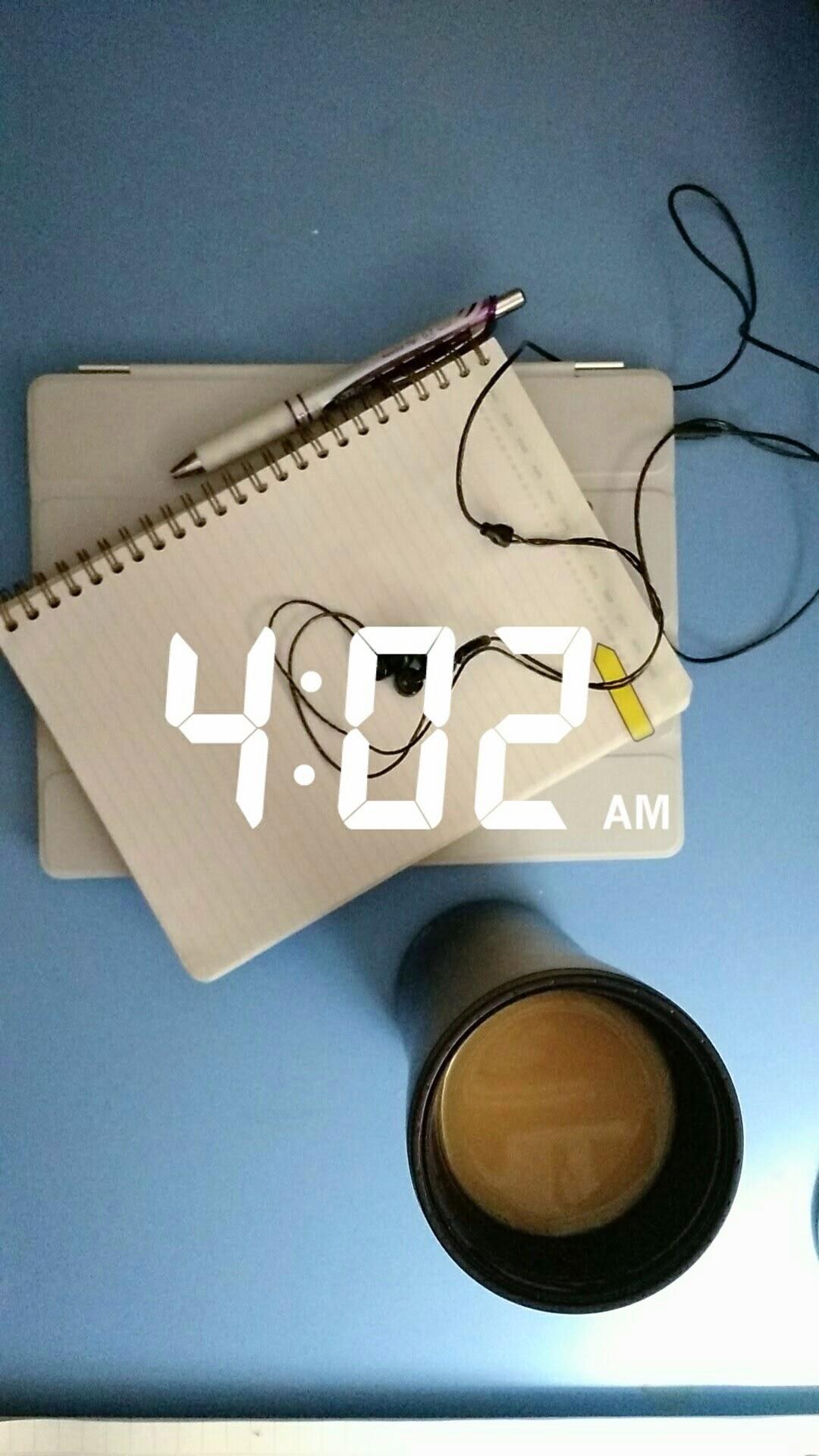 Snapchat-232783137