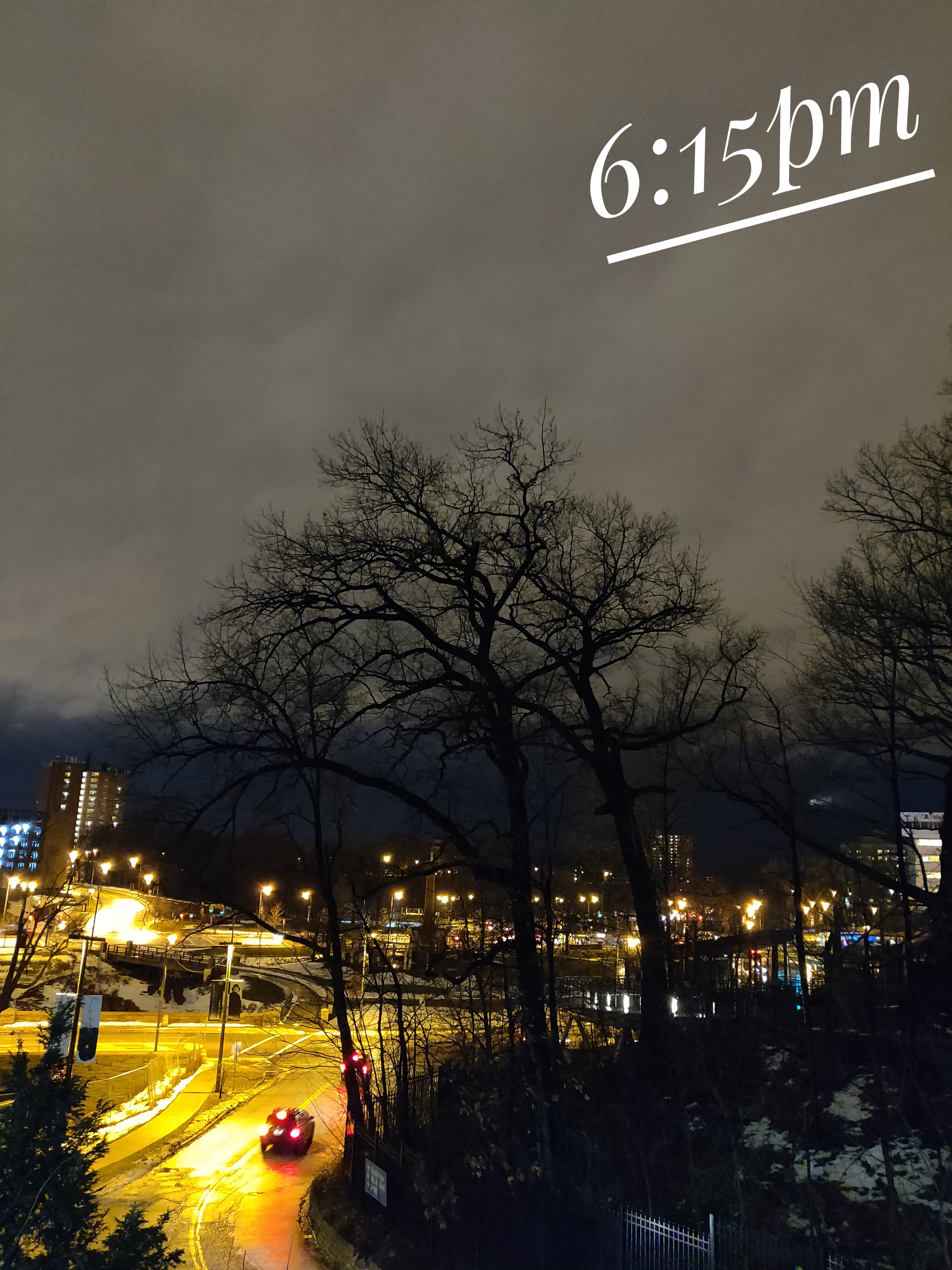 6_15pm view, Sweitzer.jpeg
