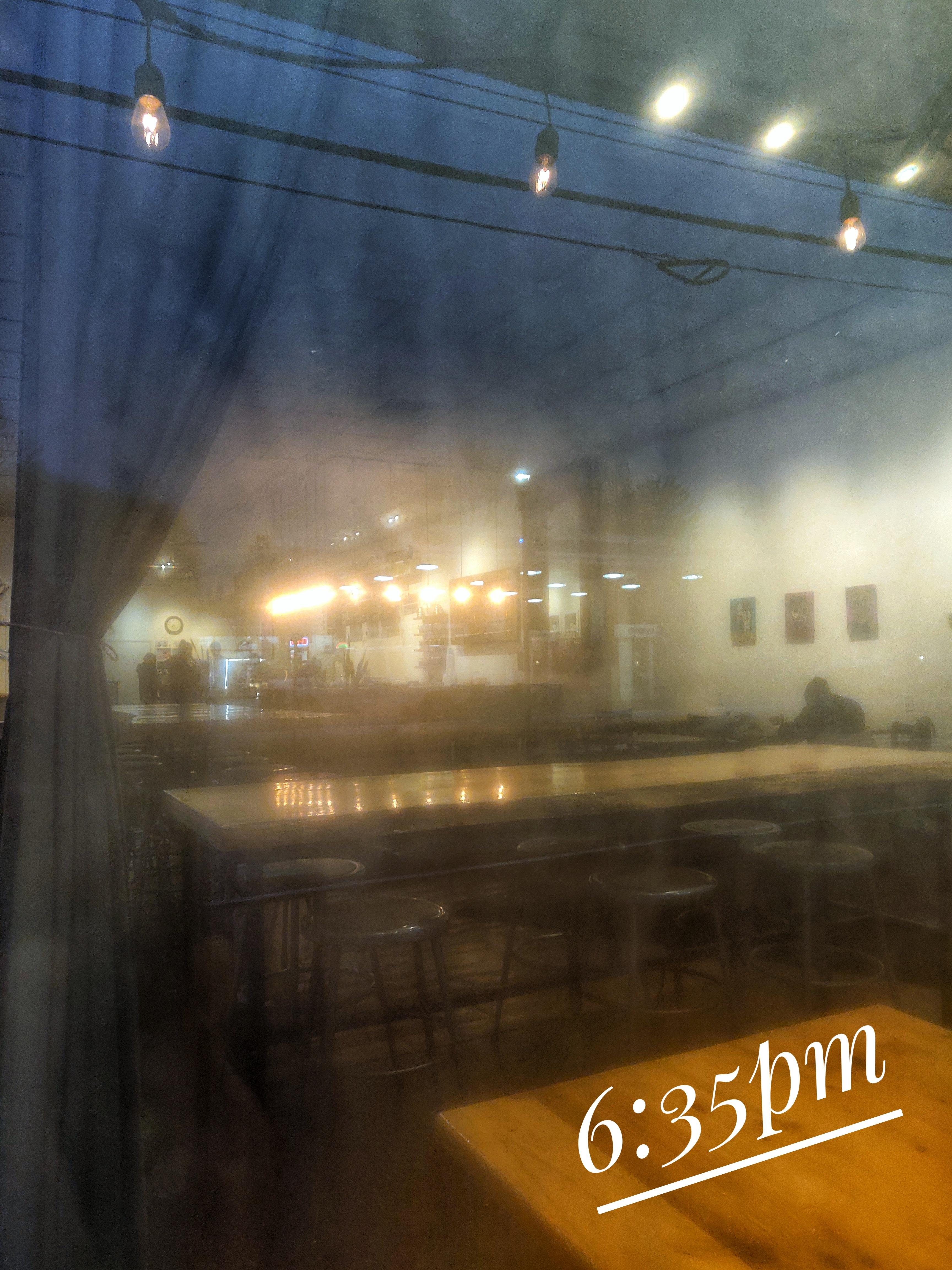 6_35pm coffee shop Sweitzer.jpeg